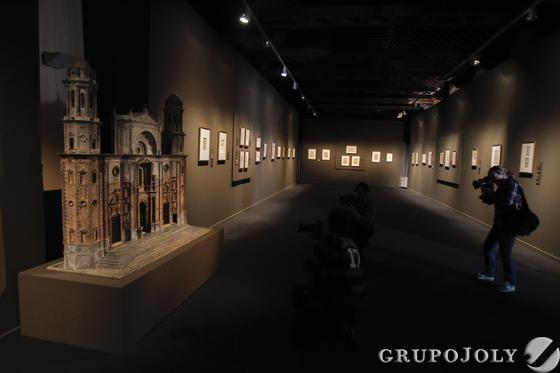 DE ZURBARÁN A PICASSO: ARTISTAS ANDALUCES EN LA COLECCIÓN ABELLÓ.