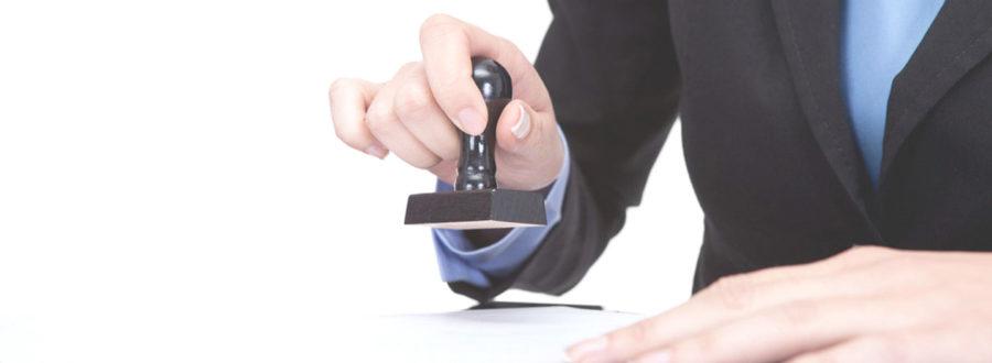 SIT_BLOG_RELOCATION_ley de emprendedores_1