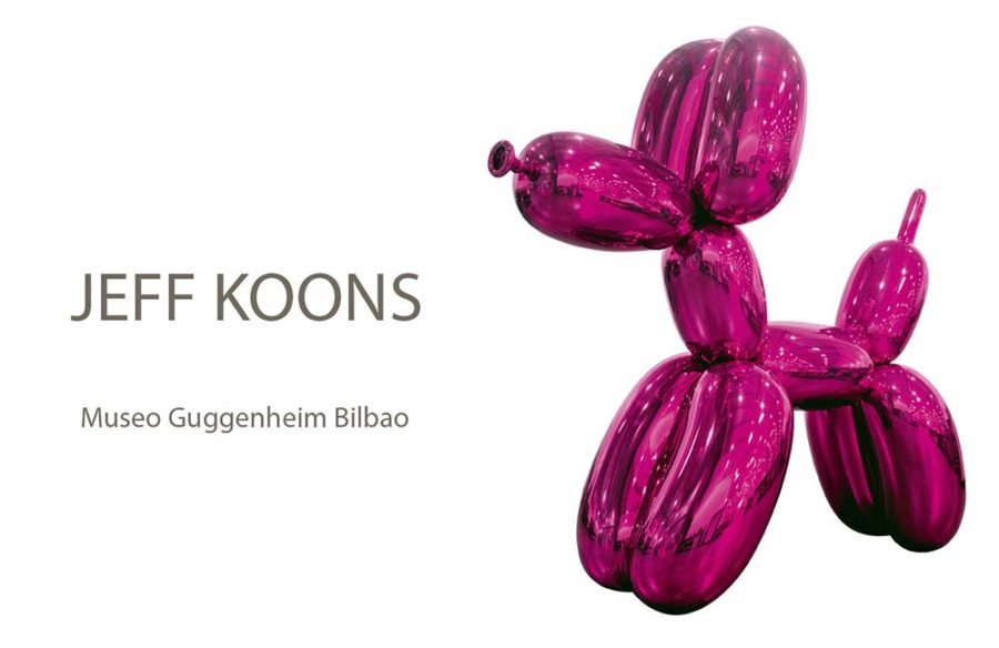 Jeff-Koons-Ballon-Dog-Magenta-1994-2000-xl copy
