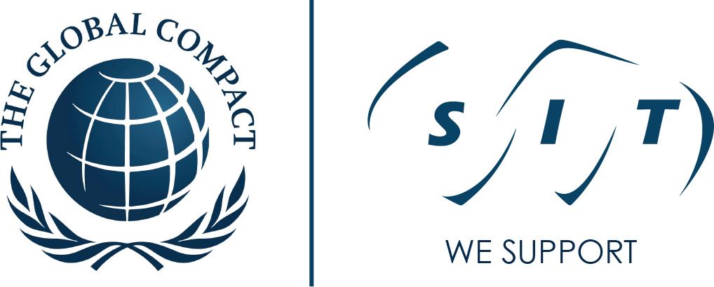 Global Compact de Naciones Unidas: SIT firma su adhesión