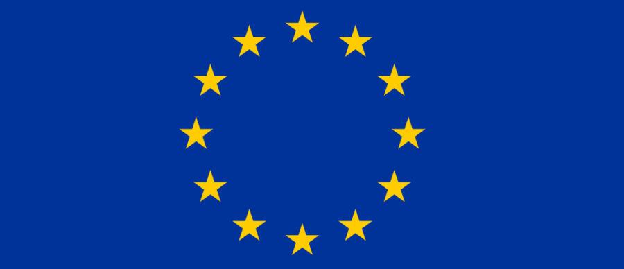 AFILIACIÓN Y ALTA DE UN CIUDADANO DE LA UE
