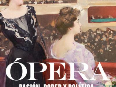 SIT y la Ópera