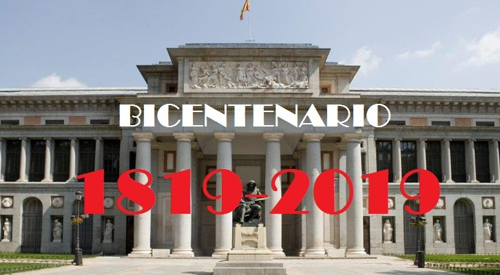 SIT en el Bicentenario del Prado