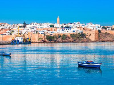 Mudanza a Marruecos, SIT Spain lo lleva a África