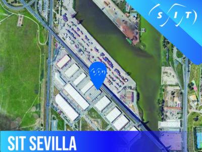 SIT SPAIN SEVILLA, su socio en el sur de España