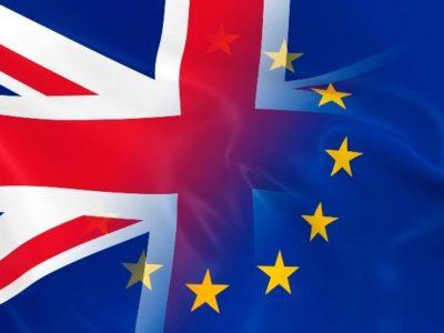 SIT Spain: El Brexit