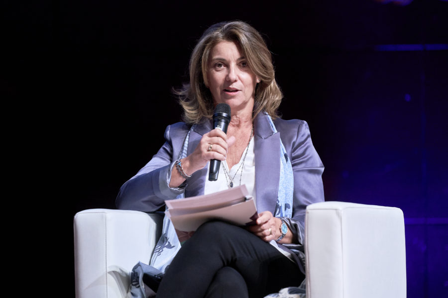 SIT Spain en TalentDay20: Reconnecting People & Reinventing Organizations