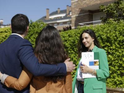 Gestión cultural para expatriados – SIT Spain