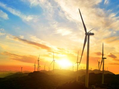 Las energías renovables harán desparecer a los combustibles fósiles para 2050