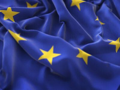 La Unión Europea aprueba un nuevo fondo social para apoyar a la movilidad laboral nacional e internacional – SIT Spain
